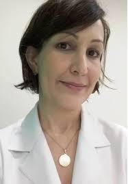 Cristina Mattos Pereira Frange