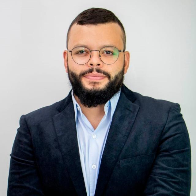 Diego Igor de Oliveira Azevedo