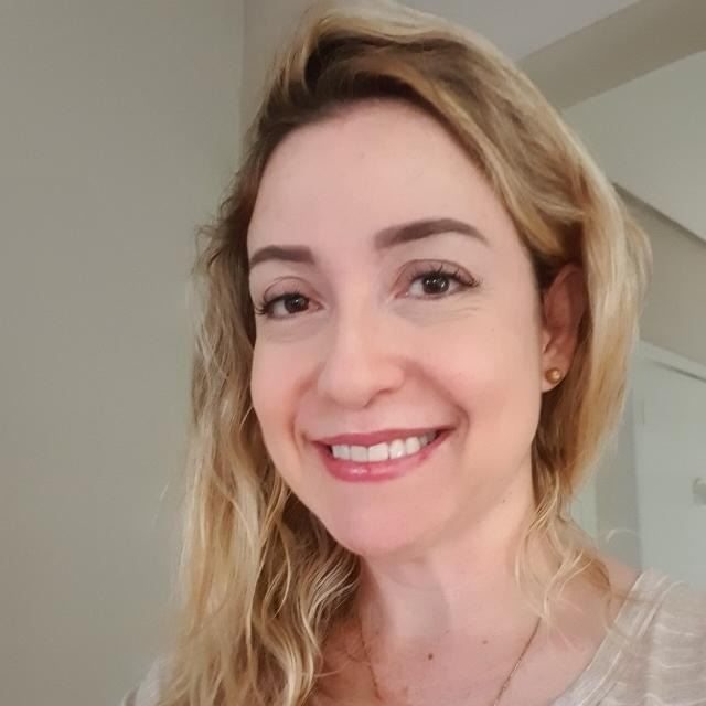 Evelyn Lucien Brasil