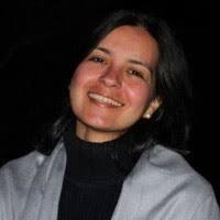Monica Lopes Shah